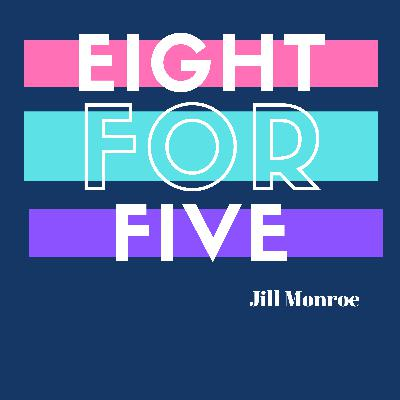 Eight For Five Trailer
