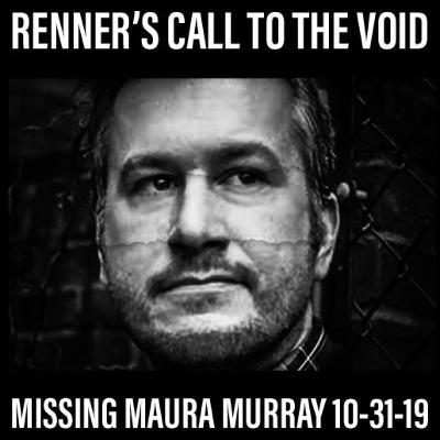 MMM 108: Renner's Call To the Void
