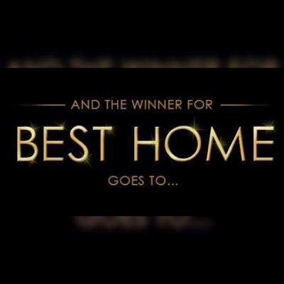 BONUS EPISODE: And the winners for the Real Estate 🏡 version of the Academy Awards 🏆 2020 are...