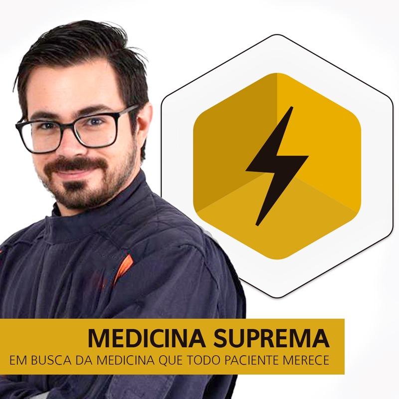 #01 - Que médico você quer ser?