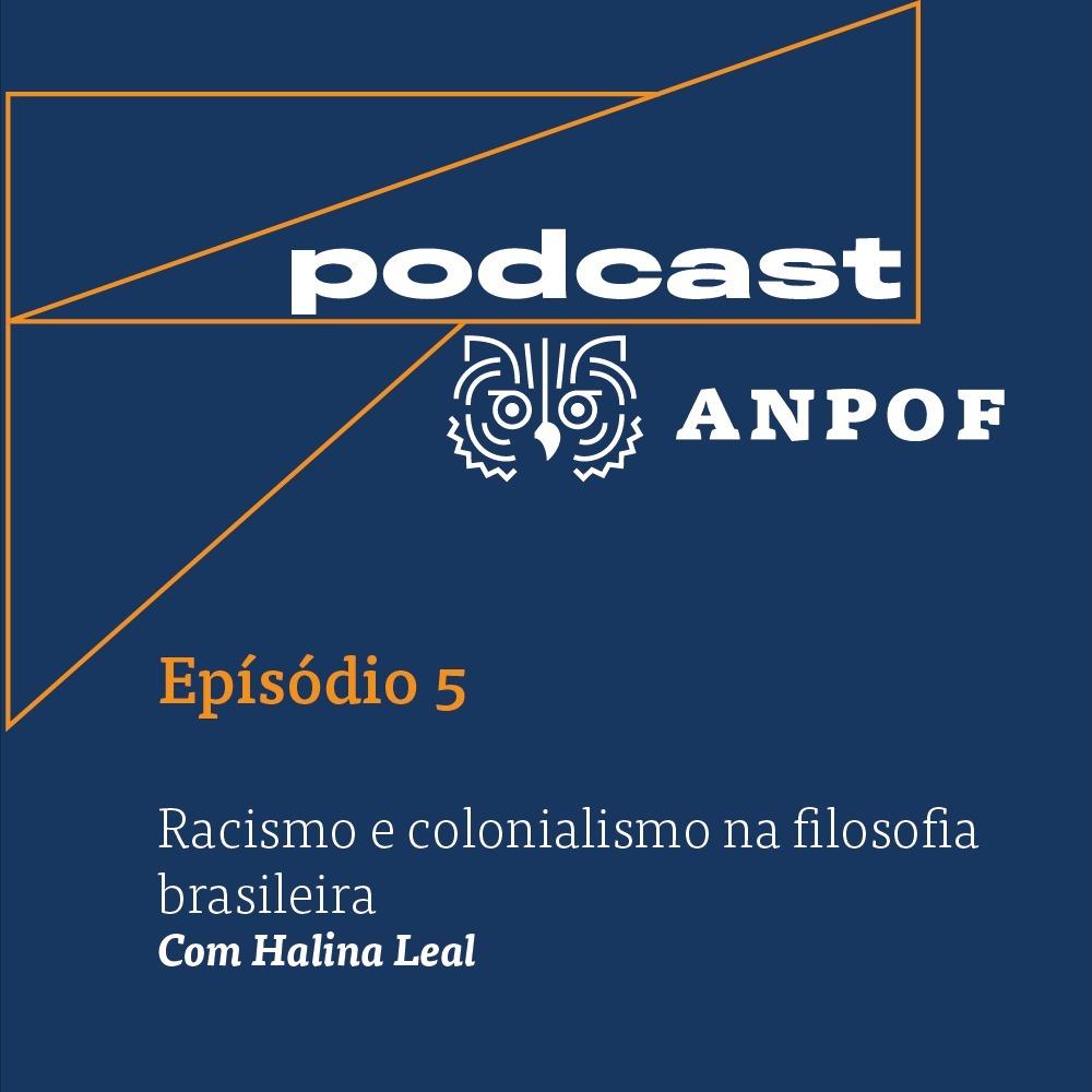 Racismo e colonialismo na filosofia brasileira