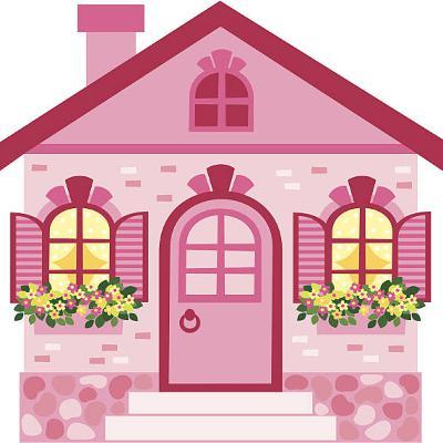 Ona's Fairy Dollhouse - Kids Story