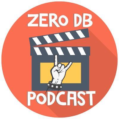 Zero DB Podcast Feed (Trailer)