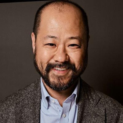 Ep. 479 w/ Thomas Kim CEO at Enfusion