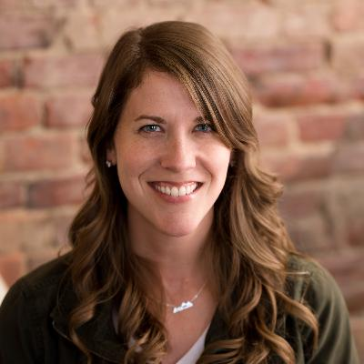 Claire Cain- Romance Novelist Uses Military Spouse Experience to Create Beautiful Love Stories