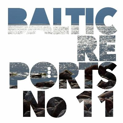 Baltic Reports September 9-15