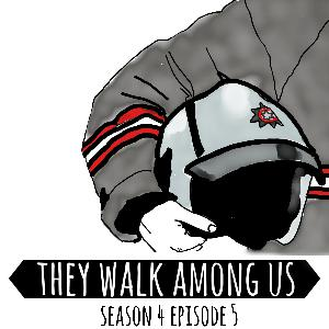 Season 4 - Episode 5