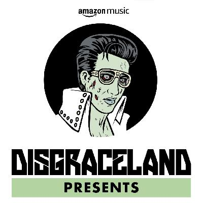 Introducing Disgraceland: Episode #82, The Beatles