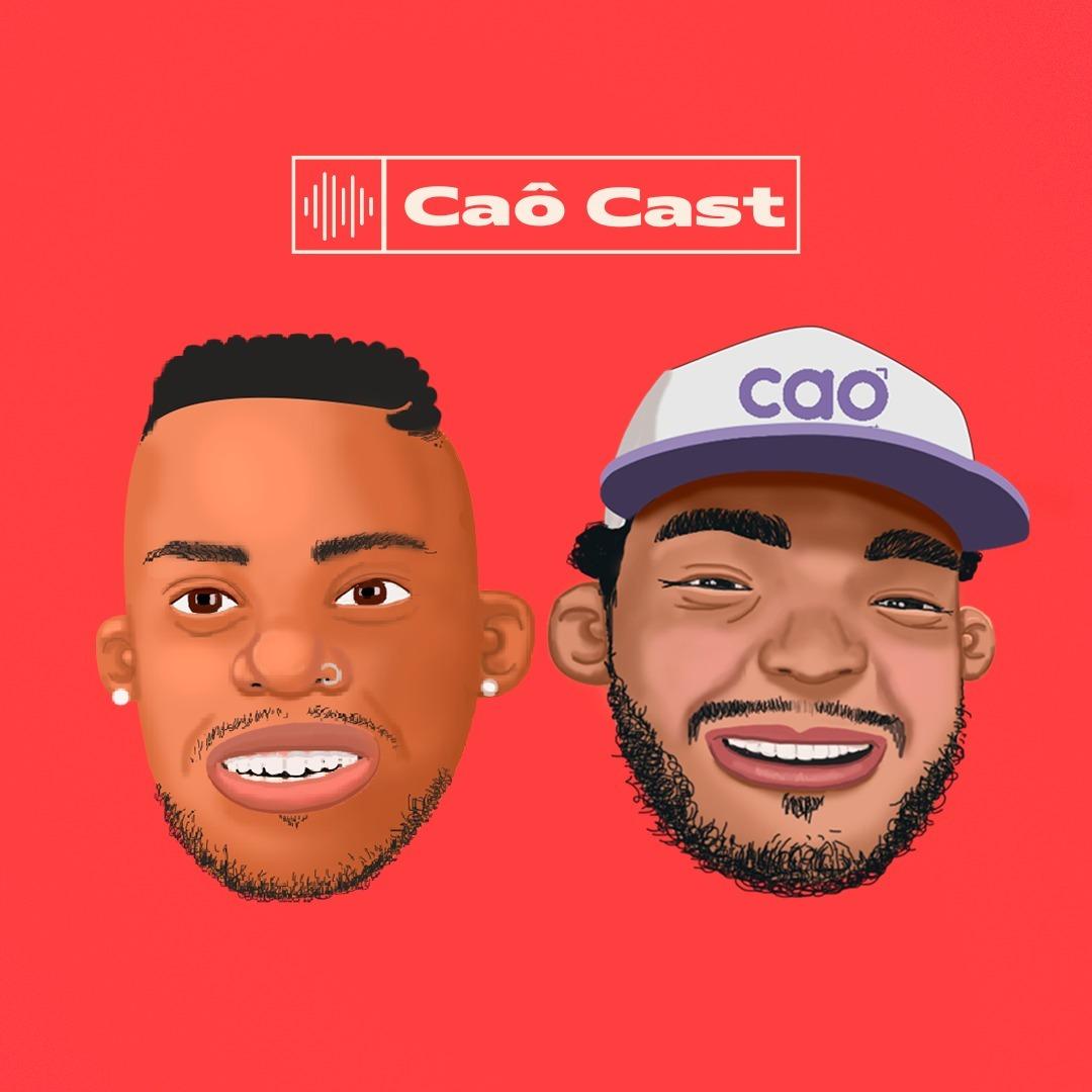 Caô Cast