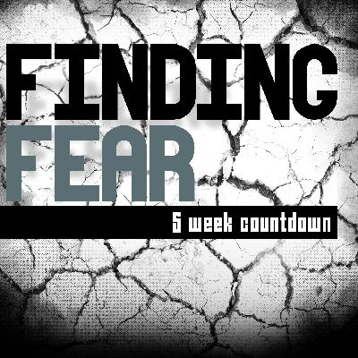 5 Week Countdown [R&R]