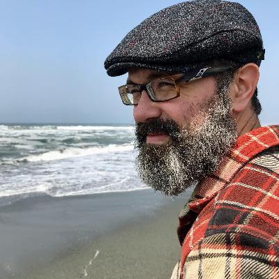 Michael Marvosh: Conversations That Matter