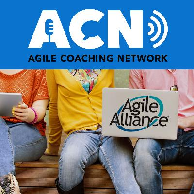 Flow and Agile, measuring coaching effectiveness, and the role of the PMO in Agile