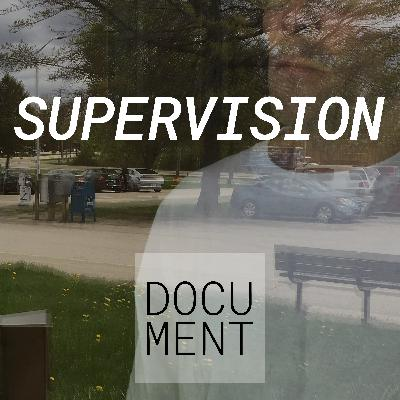 Introducing: Supervision