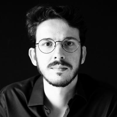 bate-papo com Paulo Yamaçake | vitalidade, bem-estar e autoconsciência
