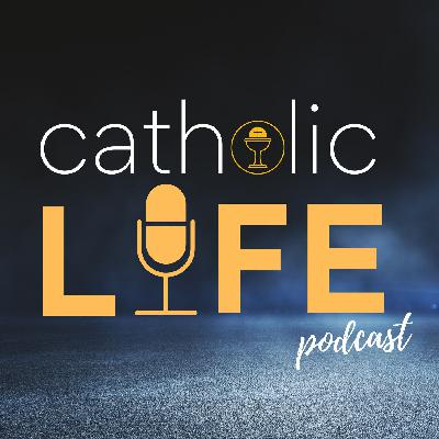 Ep 1: Sharing Jesus (in the middle of a Pandemic?!)   CLP