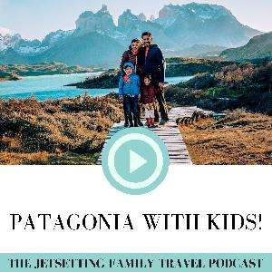 Should You Travel to Patagonia with Kids?