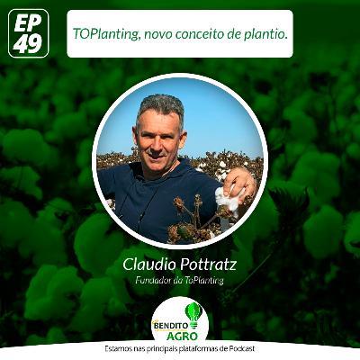 #49 - TOPlanting: Novo conceito de plantio