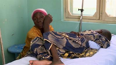 عالم الجزيرة – نحو لقاح ضد الملاريا بتنزانيا