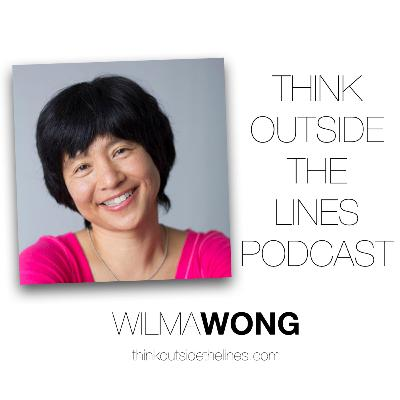 Peace In Times of Uncertainty - Wilma Wong