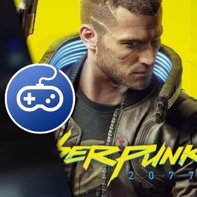 2: Cyberpunk 2077, Hitman 3, Battle for Wesnoth and Ryza Roads