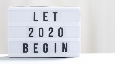 What To Watch In 2020