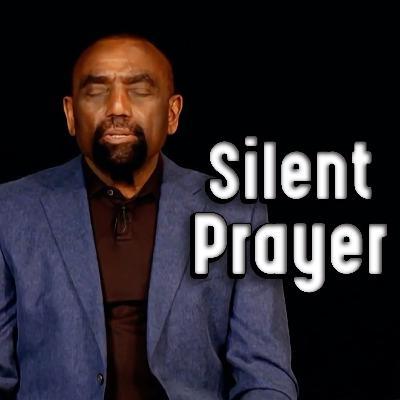 Silent Prayer (Church Clip, April 11, 2021)