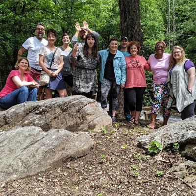 2020 Teachers Aligned Mindfulness Retreat Details