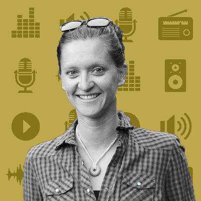 Communication Science & Coaching - Marie Jeffery | CPG Masterclass Series