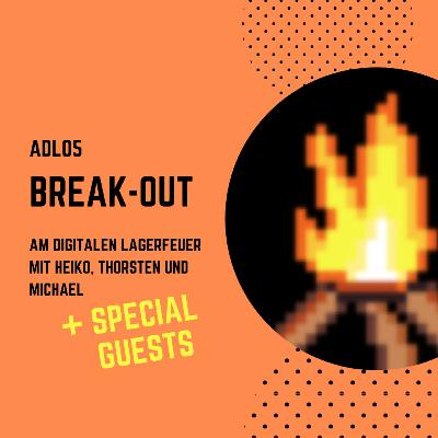 ADL05 - Break-Out