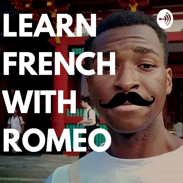 How to say I want and Do you Want in French ?