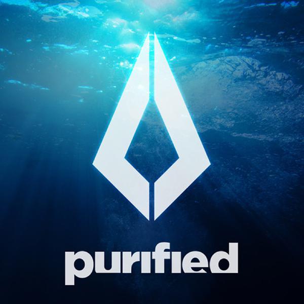 Purified Radio 155
