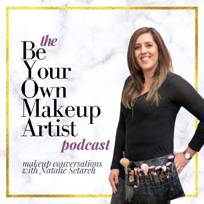 Ep 21 - Inside The Brand: Humanist Beauty with Jennifer Norman
