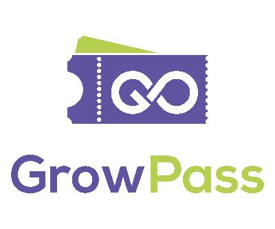 GrowPass Member Podcast: Homemade Inputs, with Marybeth Sanchez