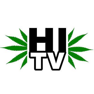 Cannabis News 06/08: NEW Canna-consumer data! The end of warrantless police raids😲🤔. COVID