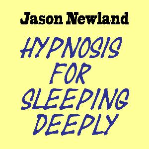 Safely sleepy - Jason Newland (2018) (from the Archives)