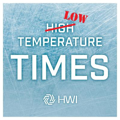 Low Temperature Times