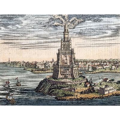Abulafia and Devereaux - the ancient Mediterranean