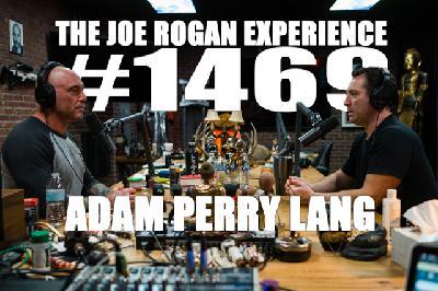 #1469 - Adam Perry Lang