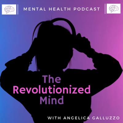 #27- Leadership and Mental Health at Work (with Dr. Peter Shipley)