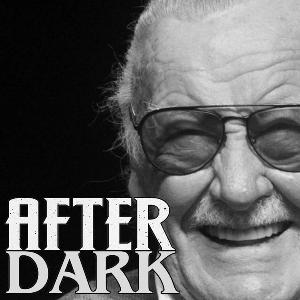 TPZP – All New After Dark 007: Stan the Man Remembered