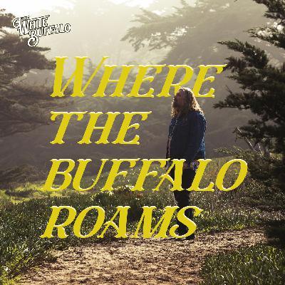 Where The Buffalo Roams: Episode 1