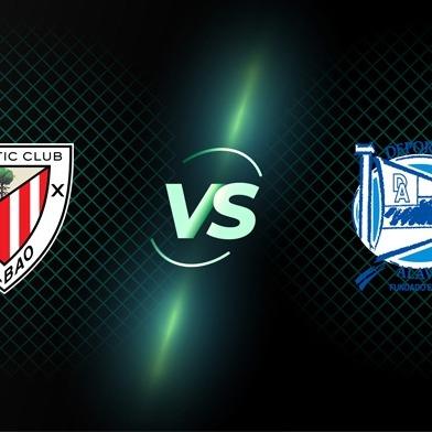 Danh gia Athletic Bilbao va Alaves - ONE88