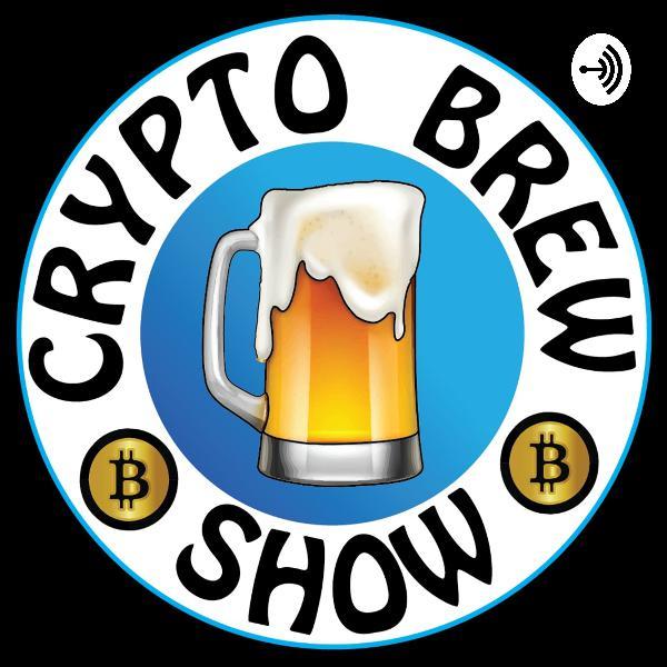 PANIC TIME?! Top Cryptos to HODL, Bakkt'd up, Card Bans