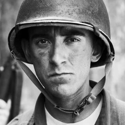 Todo Dia Trilogia das Cartas: Segunda Guerra Mundial