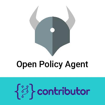 Open Policy Agent with Torin Sandall