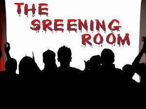 The Screening Room #15 Friday The 13th