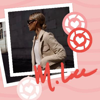 Season 2 Episode 5 | Mary Lawless Lee | Happily Grey