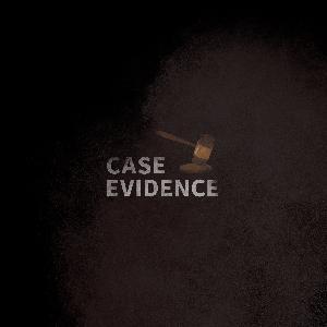 Case Evidence 10.17.16