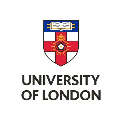 University of London