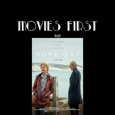 Hope Gap (Drama, Romance) (the @MoviesFirst review)